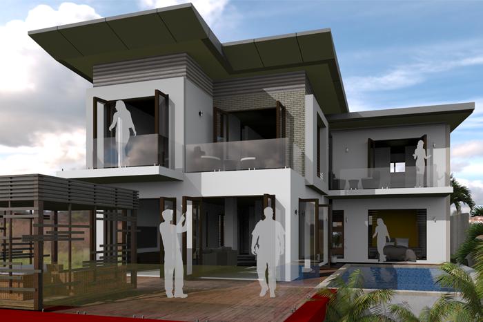 residence1b