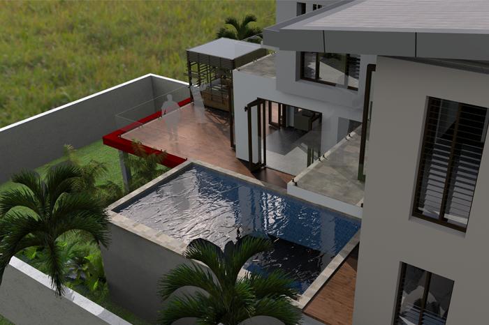 residence1c
