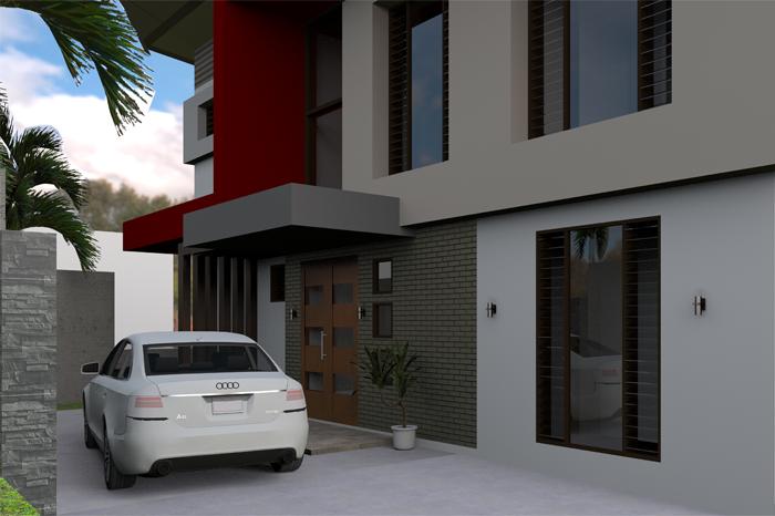 residence1d